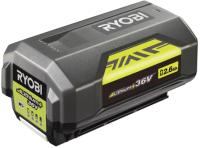 Аккумулятор для электроинструмента Ryobi BPL3626D2 (5133004386) -