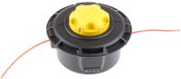 Головка триммерная Eco GTP-TC30 (GTPTC300011B) -