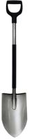 Лопата Fiskars Solid Prof 1050255 -