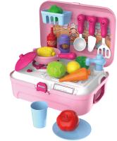 Детская кухня Bowa 8742 -