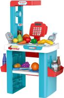 Магазин игрушечный Bowa 8763 -