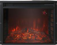 Электрокамин Smart Flame Realistic F2 -
