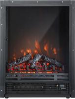 Электрокамин Smart Flame Realistic F6 -