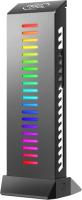Держатель для видеокарты Deepcool DP-GCH01-GH01-LED -