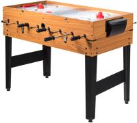 Игровой стол Proxima Suares 48 трансформер 3в1 / G54810 -