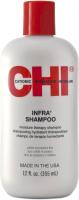 Шампунь для волос CHI Infra Shampoo (355мл) -