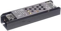 Адаптер для светодиодной ленты Byled Lux  LMX-30-12 -