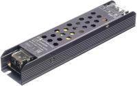 Адаптер для светодиодной ленты Byled Lux LMX-60-24 -