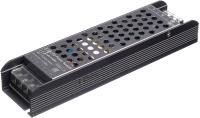 Адаптер для светодиодной ленты Byled Lux LMX-150-24 -
