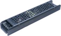 Адаптер для светодиодной ленты Byled Lux LMX-250-24 -