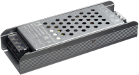 Адаптер для светодиодной ленты Byled Lux LMX-150-12-D -