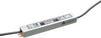 Адаптер для светодиодной ленты Byled Lux LMWX-20-12 -