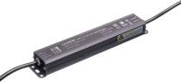 Адаптер для светодиодной ленты Byled Lux LMWX-60-12 -