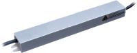 Адаптер для светодиодной ленты Byled Lux LMWX-30-24 -
