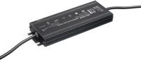 Адаптер для светодиодной ленты Byled Lux LMWX-100-24 -
