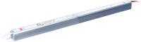 Адаптер для светодиодной ленты Byled SL-36-12 -
