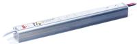 Адаптер для светодиодной ленты Byled SL-72-12 -