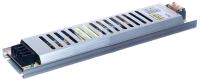 Адаптер для светодиодной ленты Byled ST-150-12 -
