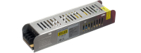 Адаптер для светодиодной ленты Byled T-100-12 -