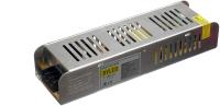 Адаптер для светодиодной ленты Byled T-150-12 -