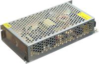 Адаптер для светодиодной ленты Byled S-60-12 -