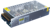 Адаптер для светодиодной ленты Byled S-150-12 -