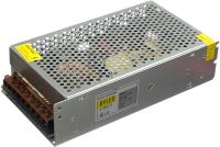 Адаптер для светодиодной ленты Byled S-240-12 -