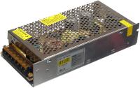 Адаптер для светодиодной ленты Byled S-200-24 -