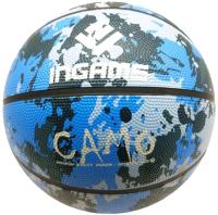 Баскетбольный мяч Ingame Camo (размер 7) -