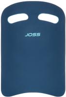 Доска для плавания Joss 102212-MQ / PZ7HYYS85O (синий/голубой) -