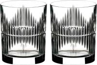 Набор бокалов Riedel Tumbler Collection Shadows / 0515/02S5 -