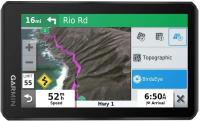 GPS навигатор Garmin Zumo XT / 010-02296-10 -
