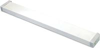 Светильник бактерицидный АСТЗ ОБН01-75-001 Bakt -
