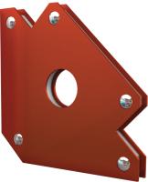 Магнитный фиксатор Сварог МC–23 / QJ6002 (95910) -