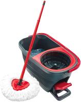 Набор для уборки Vileda Turbo Smart -
