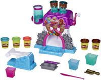 Детская кухня Hasbro Плей-до. Конфетная фабрика / E9844 -