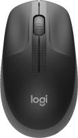 Мышь Logitech M190 / 910-005905 -