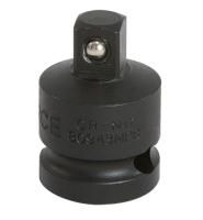 Переходник для электроинструмента Force 80943MPB -