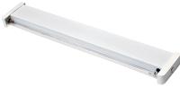 Светильник бактерицидный АСТЗ ОБН01-150-001 Bakt -