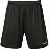 Шорты спортивные Masita Lima 2302 (XL, черный) -