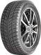 Зимняя шина Landsail Ice Star iS33 195/65R15 95T (под шип) -