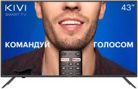 Телевизор Kivi 43U710KB -