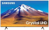 Телевизор Samsung UE55TU7097UXRU -