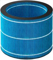 Фильтр для увлажнителя Philips FY3446/30 -