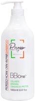 Шампунь для волос BB One Picasso Home Care Repair (1л) -