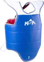 Защита корпуса KSA Protec (XL) -