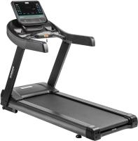 Электрическая беговая дорожка Sundays Fitness T-256 -