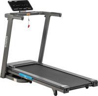 Электрическая беговая дорожка Sundays Fitness T-1646 -