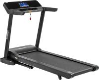 Электрическая беговая дорожка Sundays Fitness T-2451 -