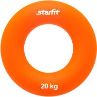 Эспандер Starfit ES-404 (20кг, оранжевый) -